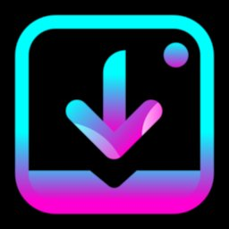 Image of Story Saver for Instagram, Download Video & Photo