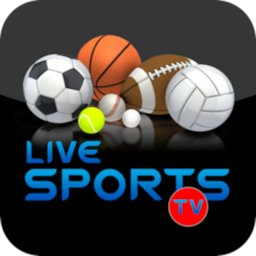 Image of Live Sports HD TV