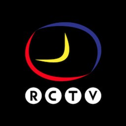 Image of RCTV