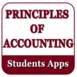 Image of Principles of Accounting