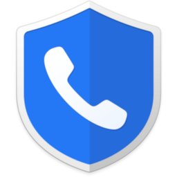 Image of Call Defender