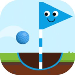 Image of Happy Shots Golf