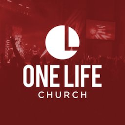 Image of One Life Church