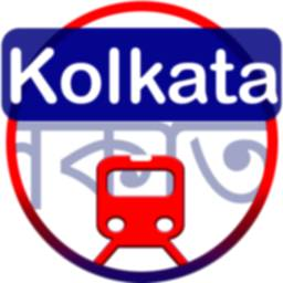 Image of Kolkata Transport