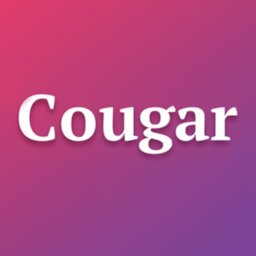 Image of Cougar