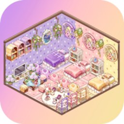 Image of Kawaii Home Design