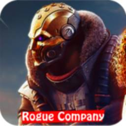 Image of Rogue Company Royale