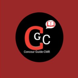 Image of ConcourGuide-CMR