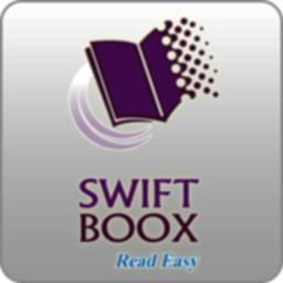 Image of Swiftboox Bengali eBook App