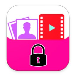 Image of Photo / Video Locker