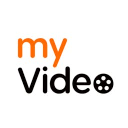 Image of myVideo