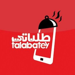 Image of Talabatey Online Food Delivery