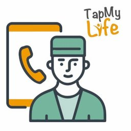 Image of TapMyLife Smart Surgery