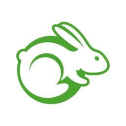 Image of TaskRabbit
