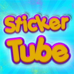 Image of Animated Sticker & Memes Sticker WAStickerApps