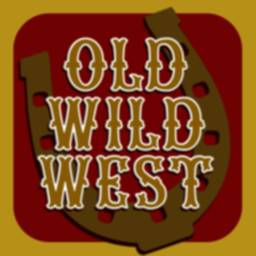 Image of Old Wild West