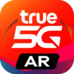 Image of True 5G AR