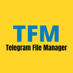 Image of TFM | File Manager
