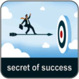 Image of Secrets of Success