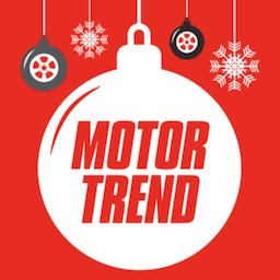 Image of MotorTrend