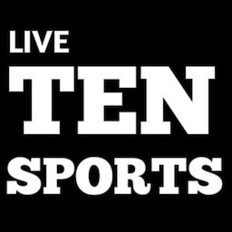Image of Live Ten Sports