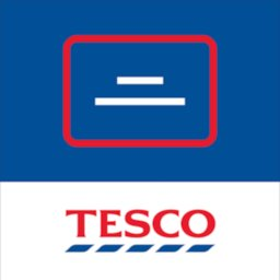 Image of Tesco Clubcard