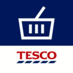 Image of Tesco Groceries