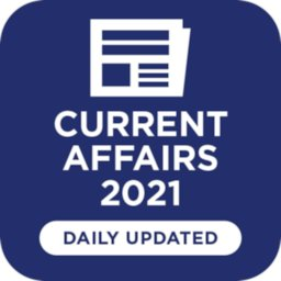 Image of Current Affairs 2020 General Knowledge Quiz