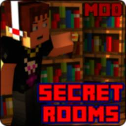 Image of Secret Room Mod