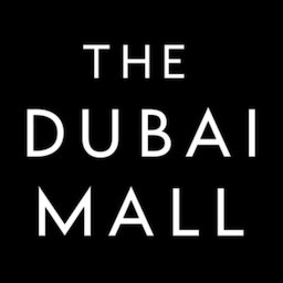 Image of The Dubai Mall