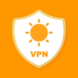 Image of Daily VPN