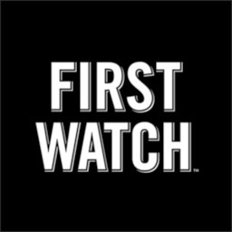 Image of First Watch