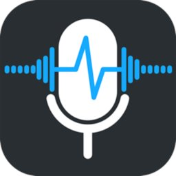 Image of Super Recorder-Free Voice Recorder+Sound Recording
