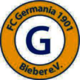 Image of FC Germania Bieber