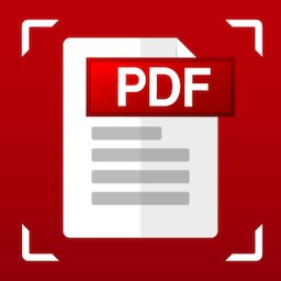 PDF Scanner - Scan to PDF file + Scanner documenti