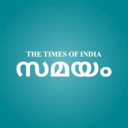Image of Malayalam News Samayam