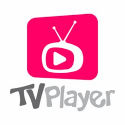Image of TV Player