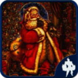 Image of Christmas Jigsaw Puzzles
