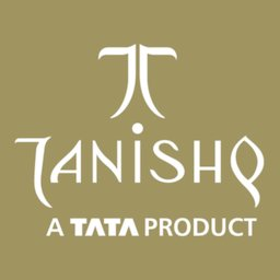 Image of Tanishq (A TATA Product)