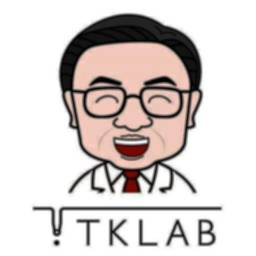 Image of TKLAB