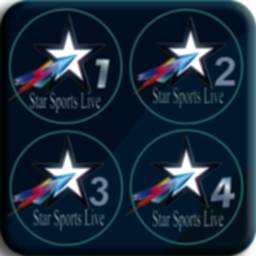 Image of Star Sports Live