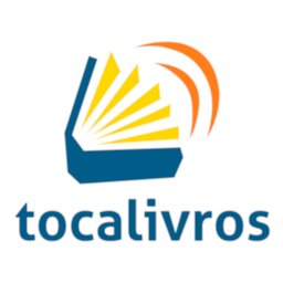 Image of Audiobooks from Tocalivros