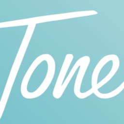 Image of Tone It Up