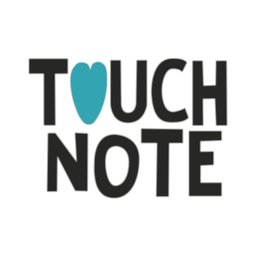 Image of TouchNote