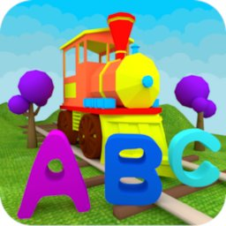 Image of Learn ABC Alphabet