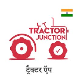 Image of TractorJunction
