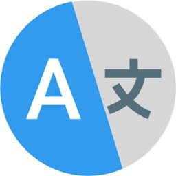 Language Translator Free, Voice Text Translate All icon