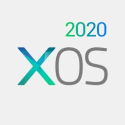 Image of XOS Launcher(2021)- Customized,Cool,Stylish