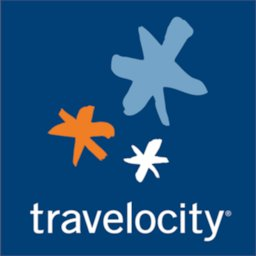 Image of Travelocity
