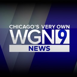 Image of WGN-TV